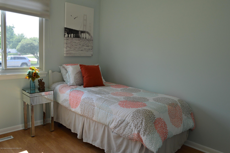 1587 Jacqueline Dr - Bedroom 1 - 11
