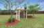 8157 Mockingbird Lane, Eaton Rapids, MI 48827