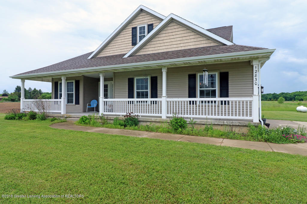 12830 S Wright Rd - 2 - 2