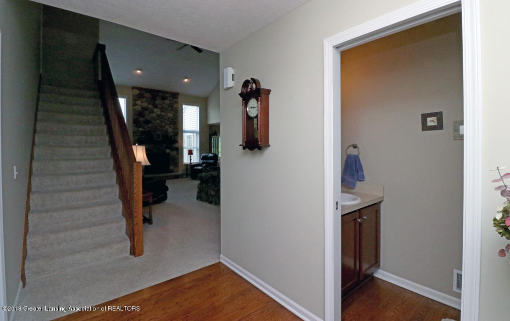 12830 S Wright Rd - 4 - 4