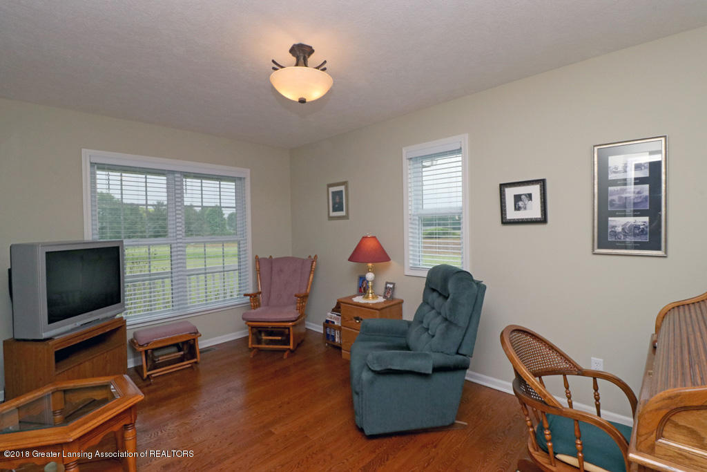 12830 S Wright Rd - 6 - 6