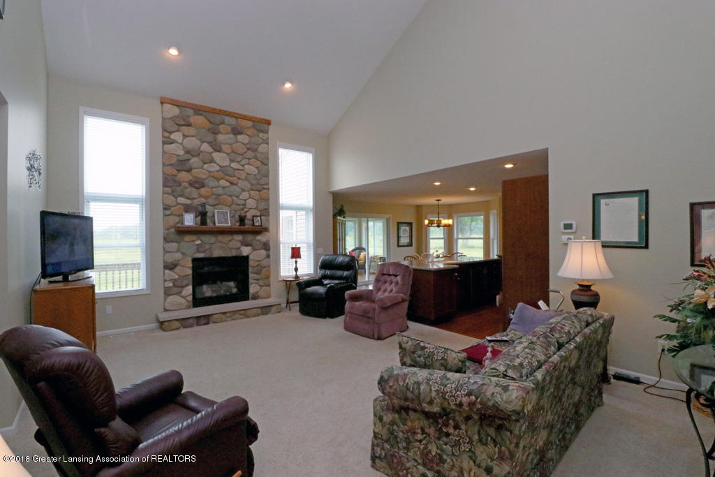 12830 S Wright Rd - 7 - 7