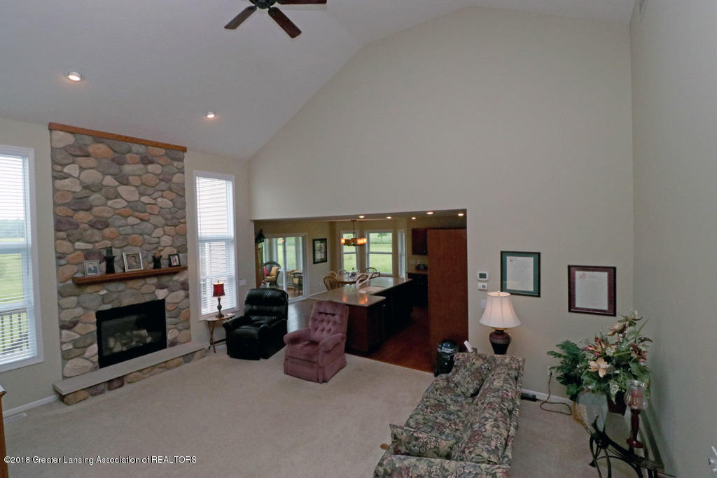12830 S Wright Rd - 8 - 8