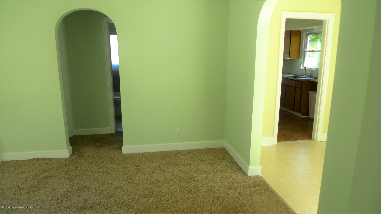 1350 Glenrose Ave - Interior Layout - 3