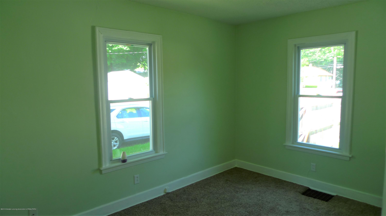 1350 Glenrose Ave - Bedroom 1 - 5