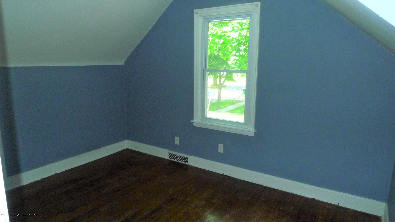 1350 Glenrose Ave - Bedroom 2 - 7
