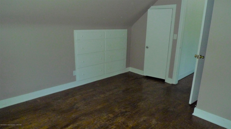 1350 Glenrose Ave - Bedroom 3 - 8