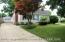 1611 W Rundle Avenue, Lansing, MI 48910