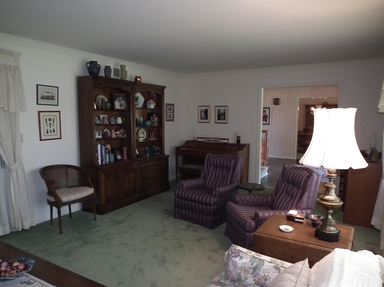 10551 Hamlet Ct - Living Area 2 - 5