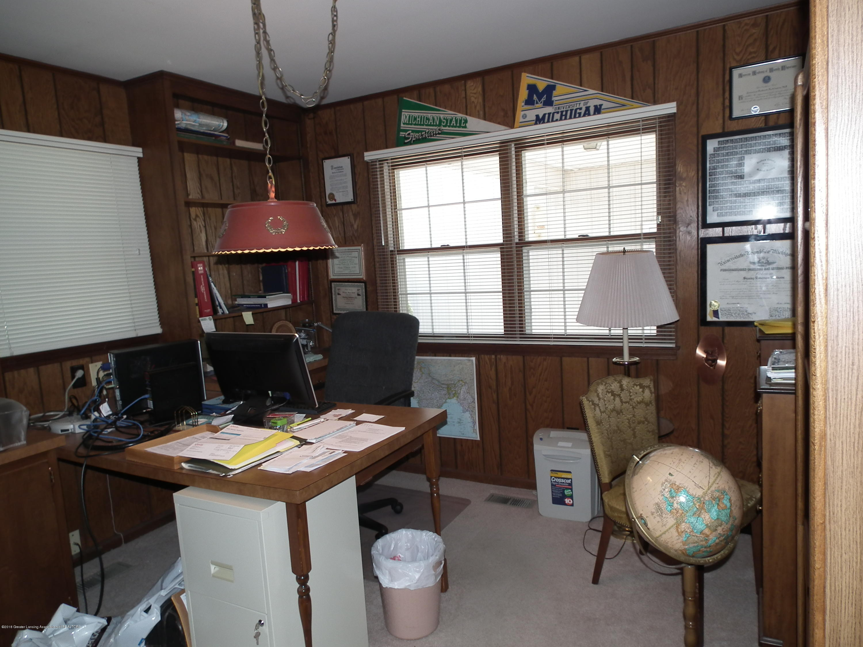 10551 Hamlet Ct - 1st Floor Bedroom or Office - 14
