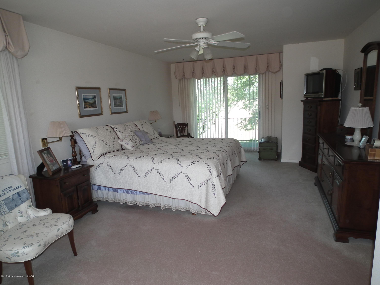 10551 Hamlet Ct - Master Bedroom 1 - 20