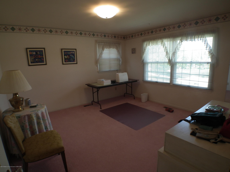 10551 Hamlet Ct - Bedroom 2 1 - 23