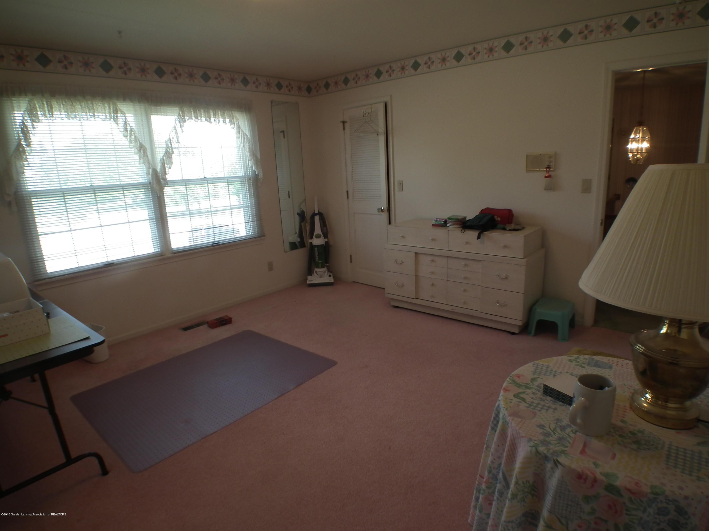 10551 Hamlet Ct - Bedroom 2 2 - 24