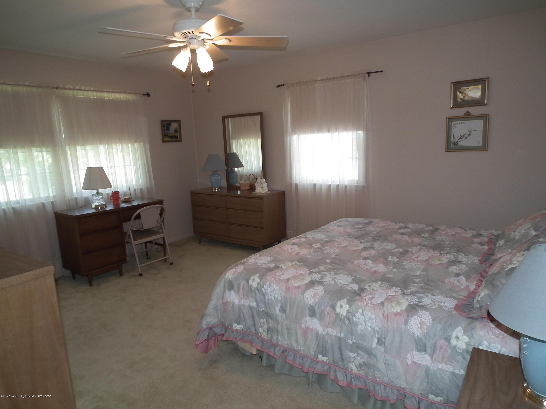 10551 Hamlet Ct - Bedroom 3 1 - 25