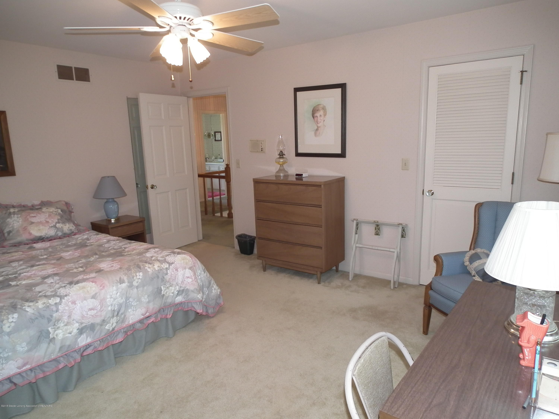 10551 Hamlet Ct - Bedroom 3 2 - 26