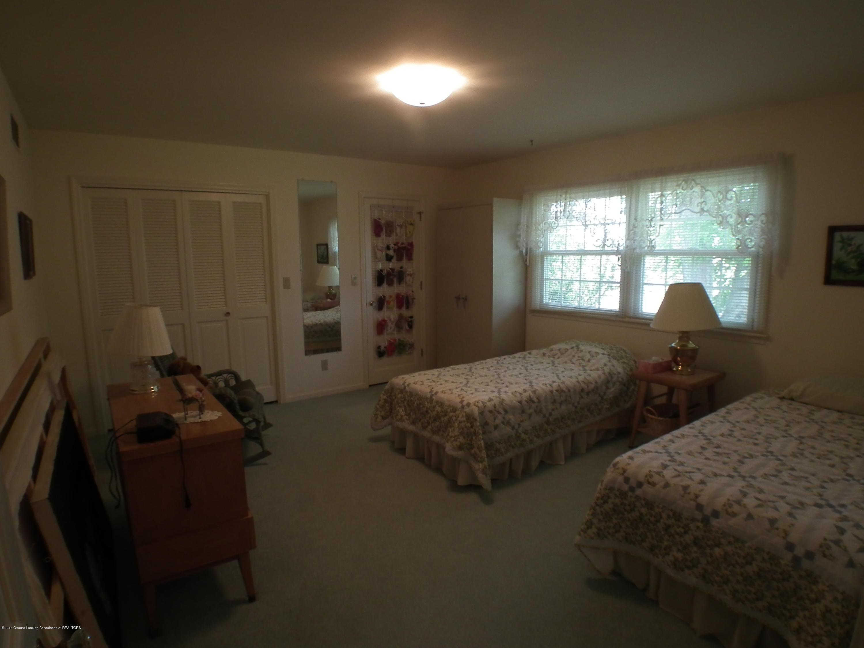 10551 Hamlet Ct - Bedroom 4 1 - 27