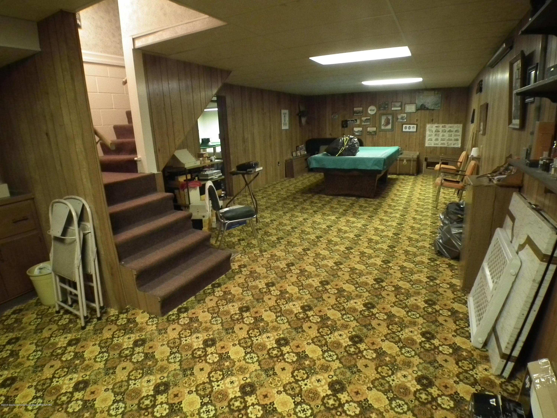 10551 Hamlet Ct - LL Family room - 32