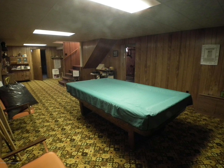 10551 Hamlet Ct - Lower Level Family Room 2 - 33