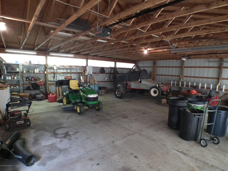 10551 Hamlet Ct - 4 car extra  Garage - 37