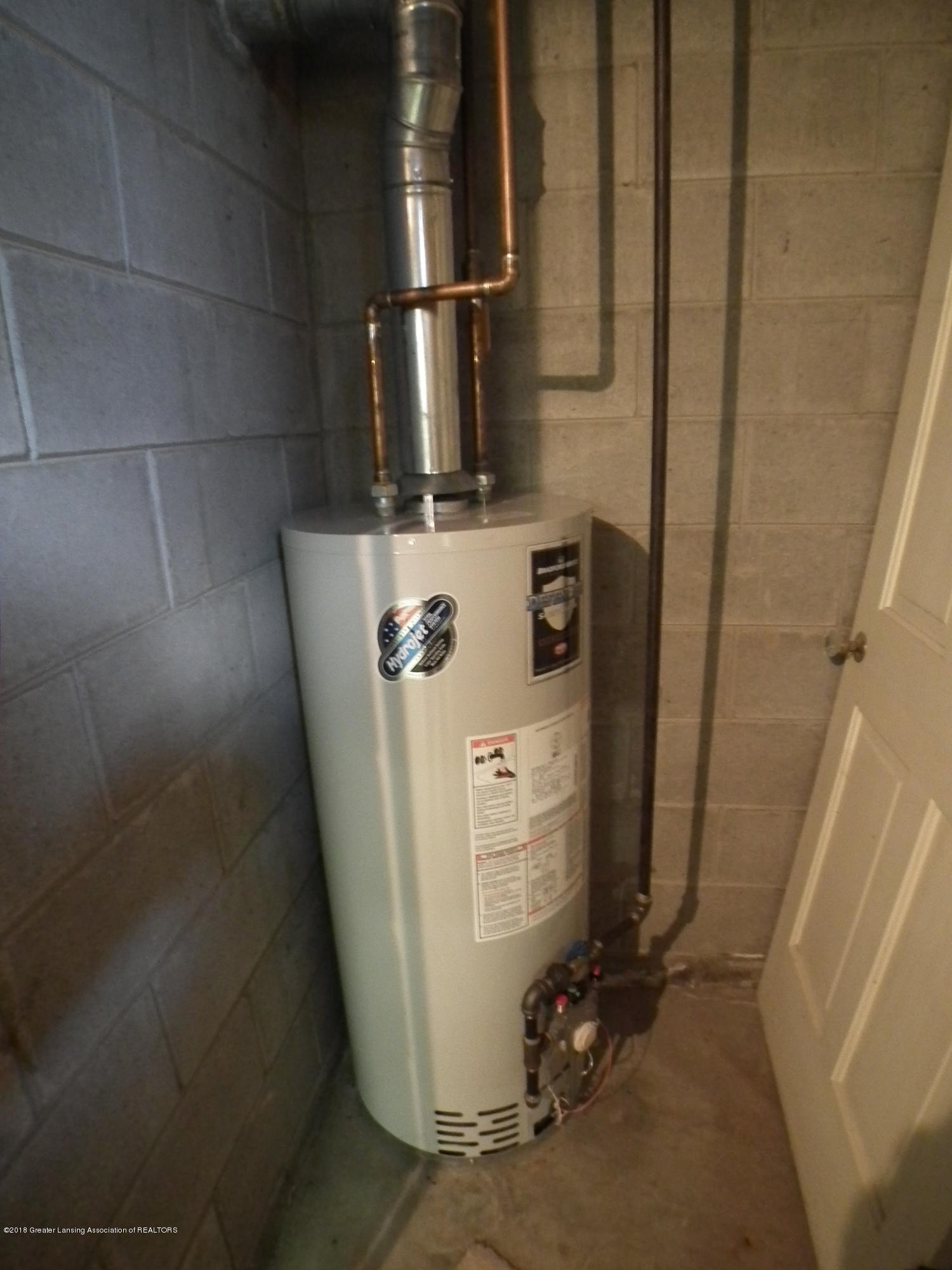 10551 Hamlet Ct - Water Heater - 52
