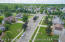 16575 Broadview Drive, East Lansing, MI 48823