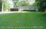 3 Bedroom, 1 bath, ranch with hardwood floors, full basement, attached 2 car carport,
