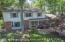 4505 Oakwood Drive, Okemos, MI 48864