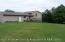 6122 Springport Road, Eaton Rapids, MI 48827