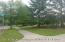 Vl E Windale Place, East Lansing, MI 48823