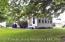 8850 Columbia Highway, Eaton Rapids, MI 48827