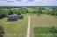 3445 W Gratiot County Line Road, St. Johns, MI 48879