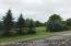 0 Kirby Road, Leslie, MI 49251