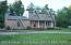 5684 Forest Green Drive, Perry, MI 48872
