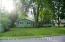 2854 Memory Lane, Lansing, MI 48911