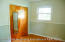 All 3 bedrooms have original hardwood floors.