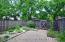 6223 Cobblers Drive, 46, East Lansing, MI 48823