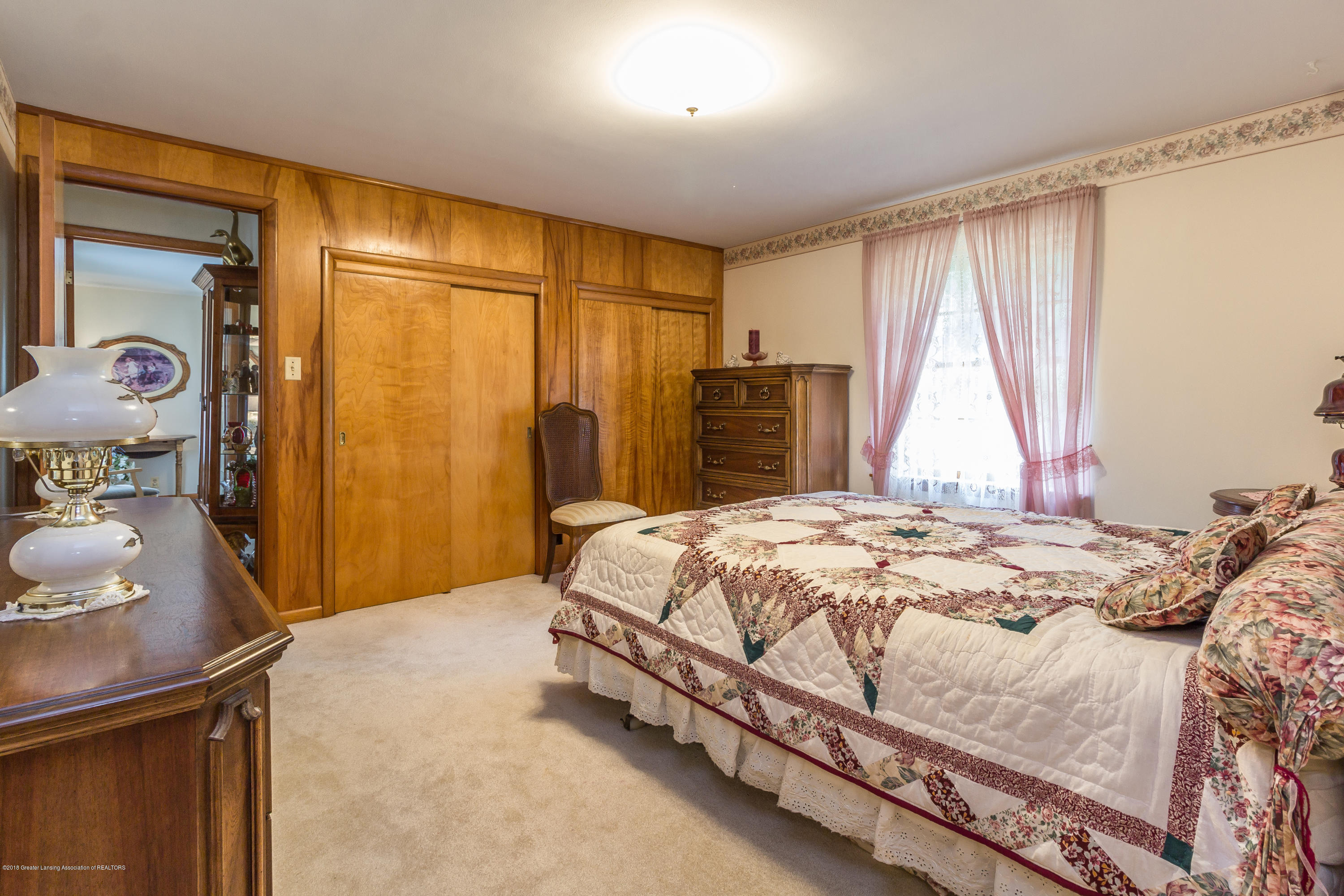 8484 Riverside Rd - Bedroom 2 - 13