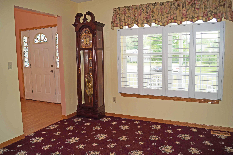 4691 Amber Ln - Flex Room - 5