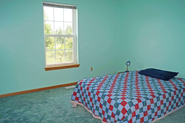 4691 Amber Ln - Bedroom 2 - 21