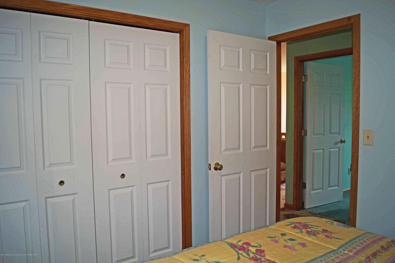 4691 Amber Ln - Bedroom - 29