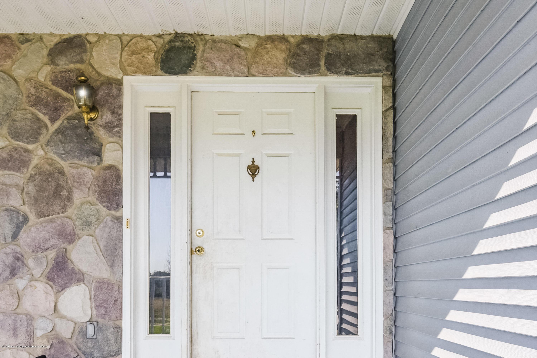 5373 N Gunnell Rd - windowstill-5373-N-Gunnell-Rd-Dimondale- - 3