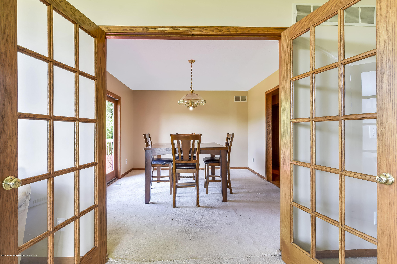 5373 N Gunnell Rd - windowstill-5373-N-Gunnell-Rd-Dimondale- - 7