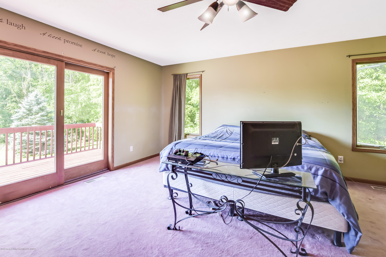 5373 N Gunnell Rd - windowstill-5373-N-Gunnell-Rd-Dimondale- - 13