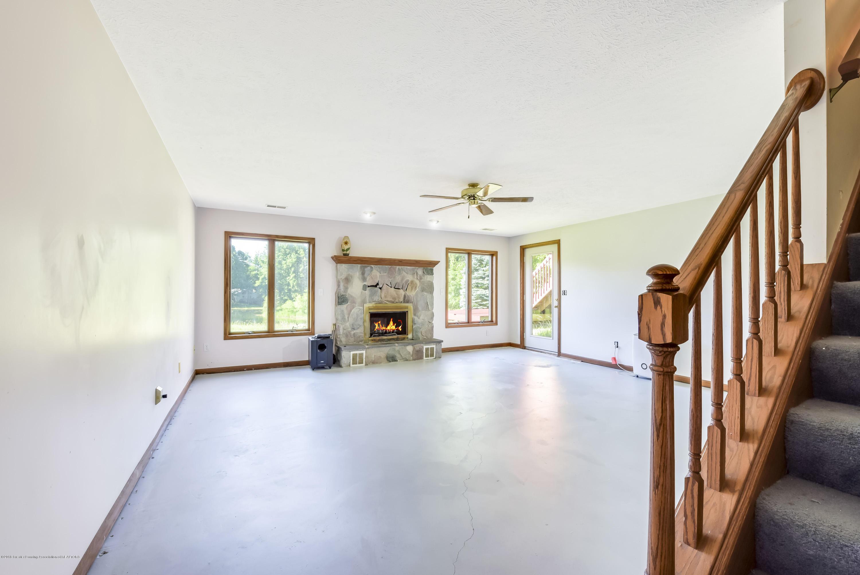5373 N Gunnell Rd - windowstill-5373-N-Gunnell-Rd-Dimondale- - 16