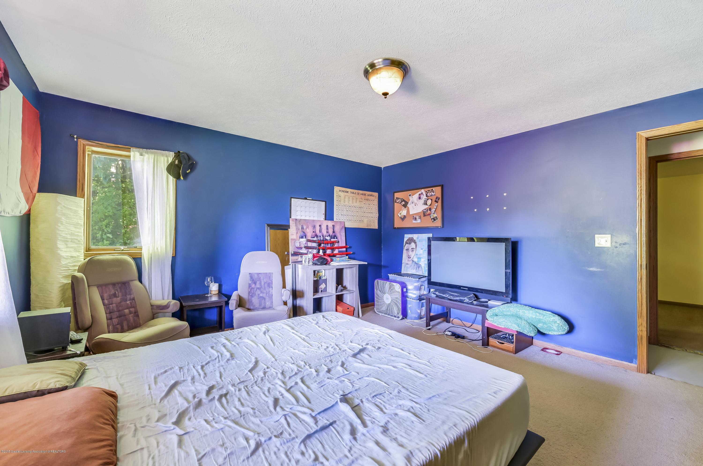 5373 N Gunnell Rd - windowstill-5373-N-Gunnell-Rd-Dimondale- - 20