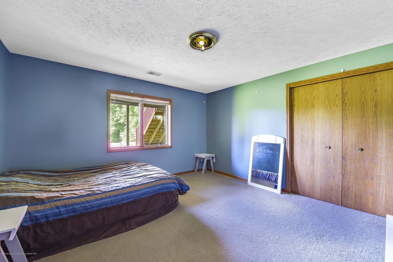 5373 N Gunnell Rd - windowstill-5373-N-Gunnell-Rd-Dimondale- - 24