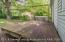569 Armstrong Road, Lansing, MI 48911