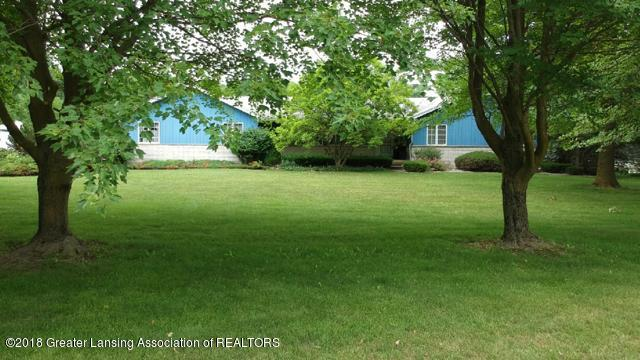 1750 W Mead Rd - Front - 1