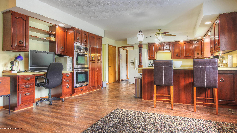 1750 W Mead Rd - Kitchen - 10