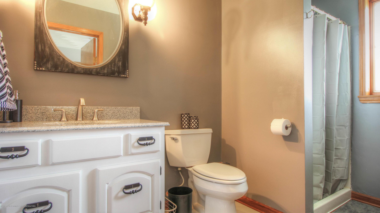 1750 W Mead Rd - Bath 1 - 17